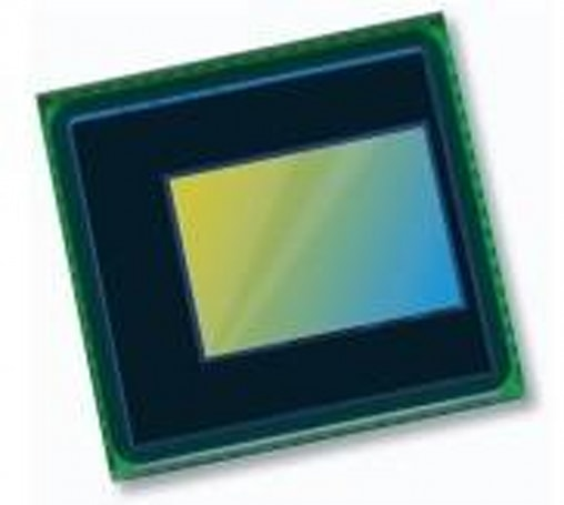 OmniVision unveils 5MP BSI sensor that takes low light cameras further into the entry level