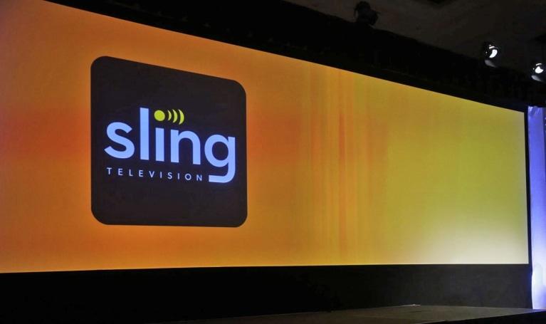 Sling adds Spanish TV to its multi-stream beta
