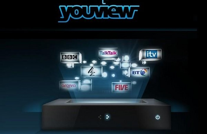 YouView adds World TV Boosts for Afrikaans, Arabic and Japanese