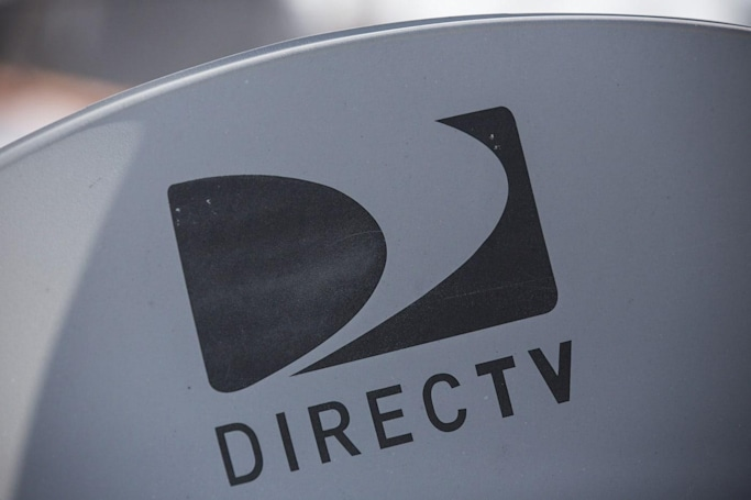DirecTV streaming services won't require a satellite dish