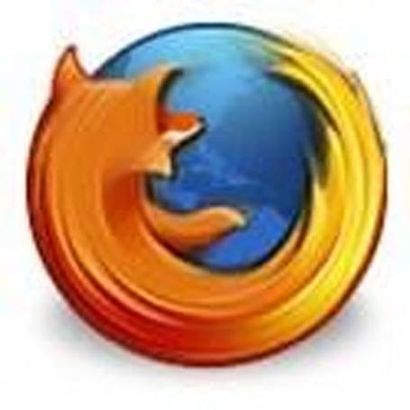 Optimized Firefox 3 builds available
