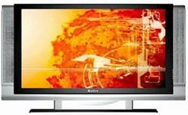 Mustek to introduce its own LCD HDTV lineup at CES