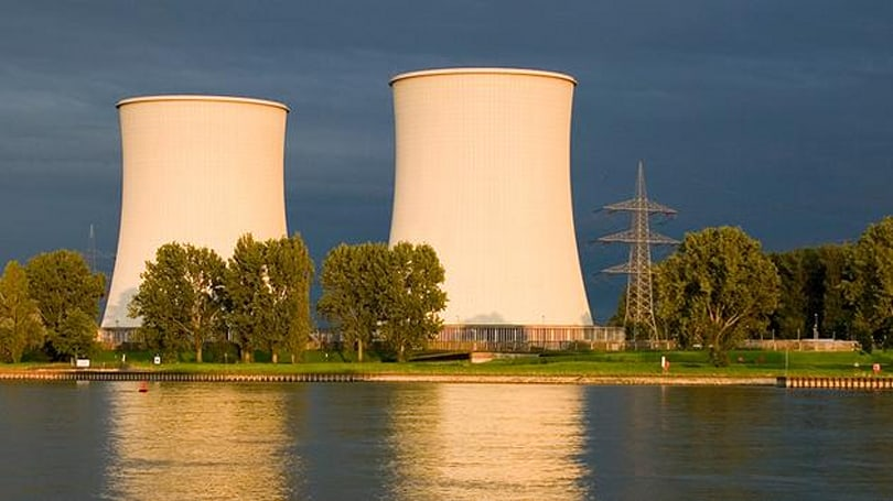 US nuclear regulator hit by two foreign cyberattacks in three years