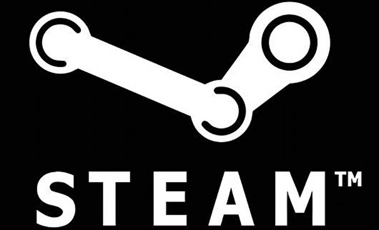 Reminder: Steam Holiday Sale starts today at 1 p.m. Eastern