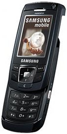 """First """"Googlephone"""" ends up being Samsung's Ultra Edition 13.8 (Z720)"""