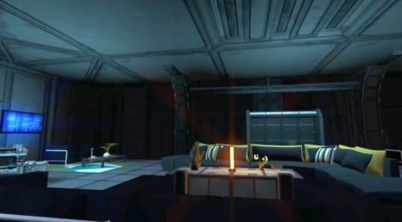 The Repopulation closes its second Kickstarter with triple funding