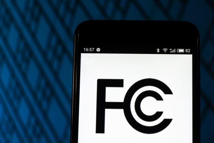 FCC clears path for terahertz wireless data