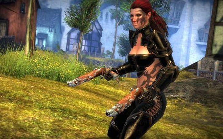 The Daily Grind: Are MMO class consumables due for a revival?
