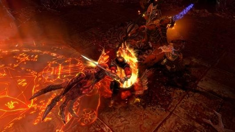 Path of Exile Supporter Packs are about to disappear