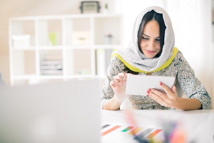Google launches digital skills training for Arabic speakers
