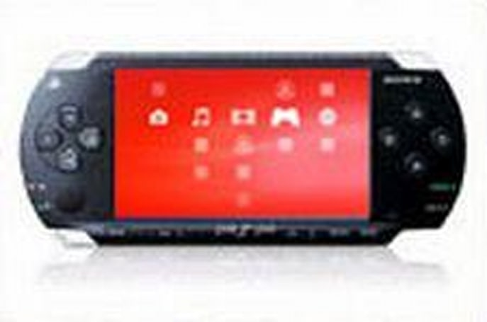 Two redesigned PSPs coming next Spring, say analysts
