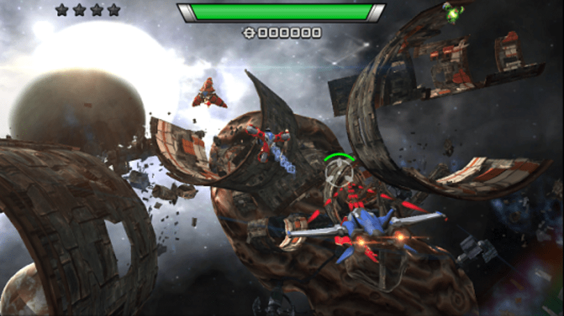 Steam Greenlight approvals include Arc Squadron, Dwarf Quest, A Wizard's Lizard