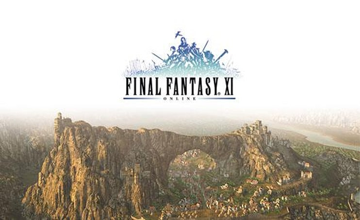 Final Fantasy XI getting AH bid history, merit point changes, and more