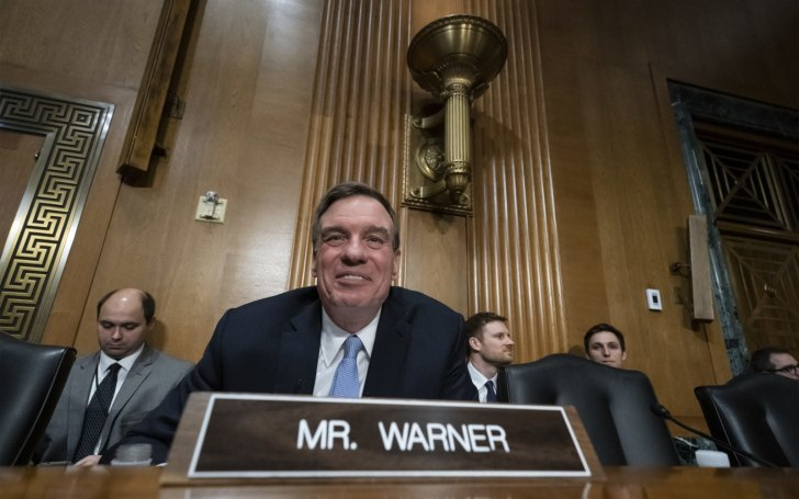 Senate bill aims to make user data 'portable' across social networks