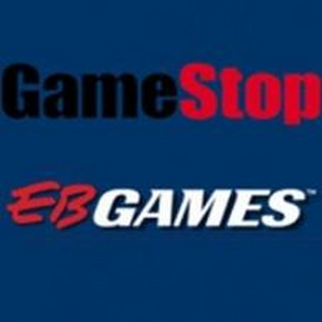 GameStop stock gets buy nod