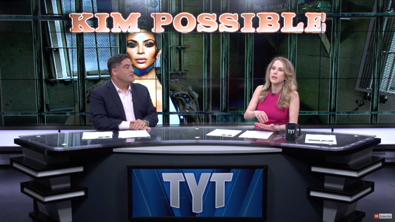 YouTube TV adds The Young Turks and Tastemade channels