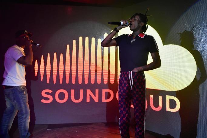 SoundCloud updates Premier program terms after backlash