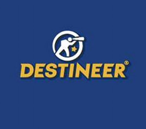 Destineer taps Unreal Engine 3 for new project [update]