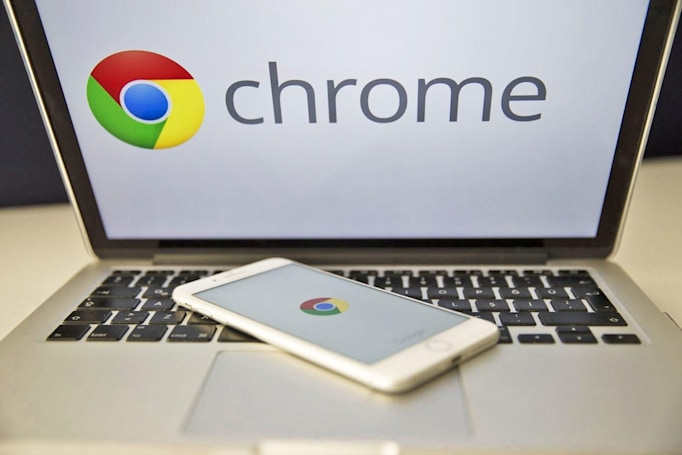 Chrome 70 brings picture-in-picture mode to desktop