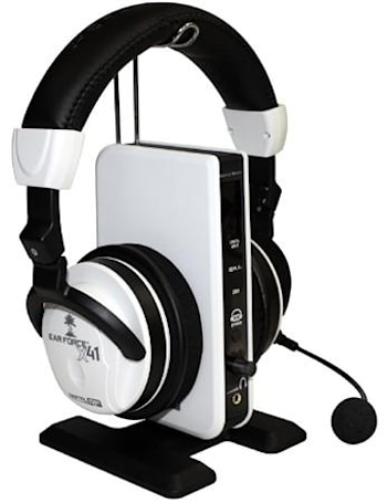 Turtle Beach keeps tweens boasting with Ear Force X41 Xbox 360 headset
