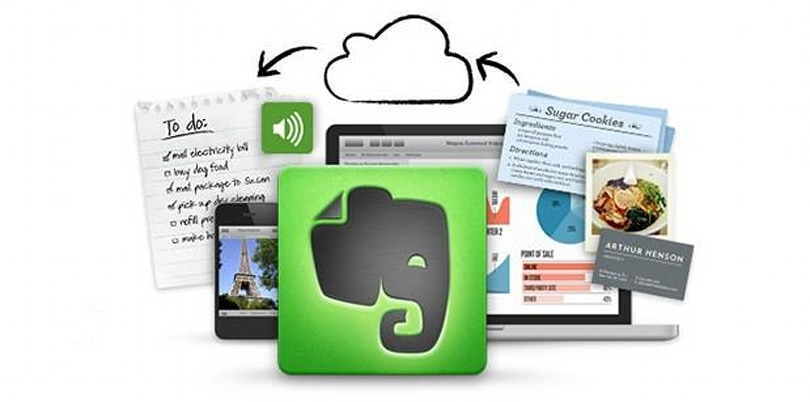 Evernote CEO pledges to refocus on core features and fix buggy, confusing apps