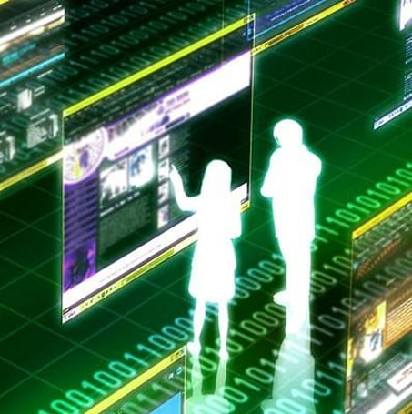 DARPA Innovation House project wants teams to take imaging data, see the big picture
