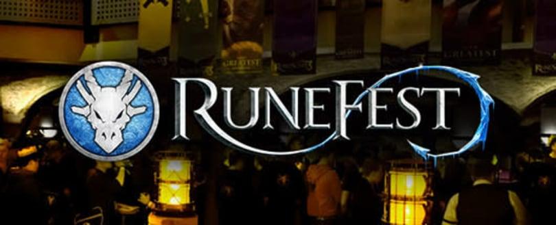 RuneFest tickets on sale this week