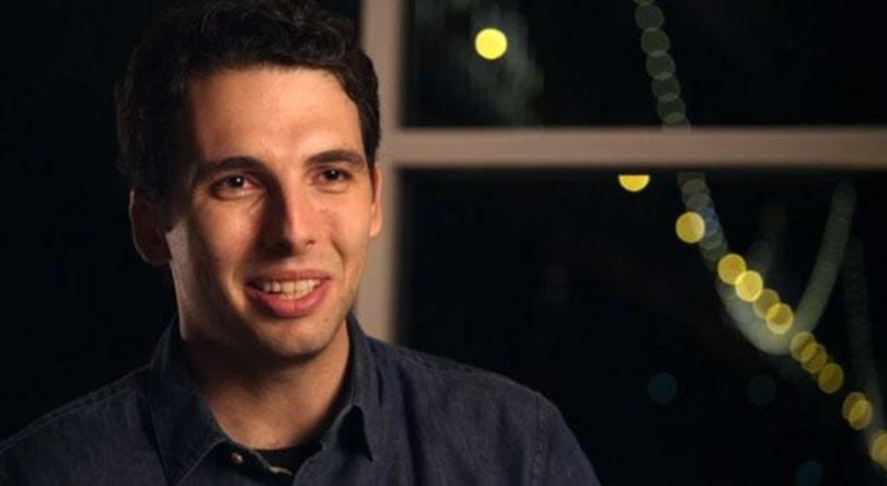 Roboticist and Anki co-founder Boris Sofman on the original Nintendo and self-driving envy