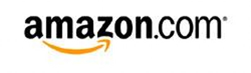 Amazon planning ad-free video download service