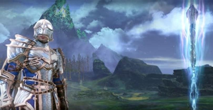 New ArcheAge producer promises communication, game improvements