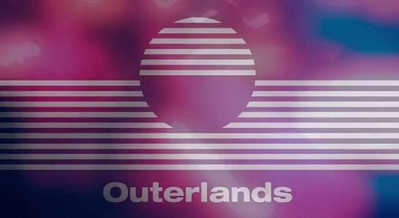 I Am Street Fighter filmmakers creating documentary series Outerlands