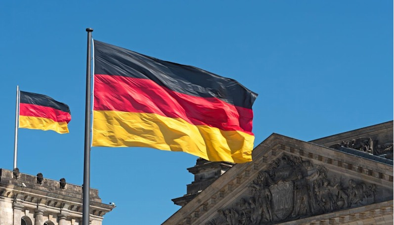 Germany has to pay Microsoft for failing to upgrade from Windows 7