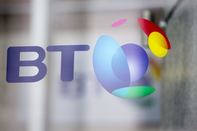 BT's latest broadband trial will more than treble download speeds