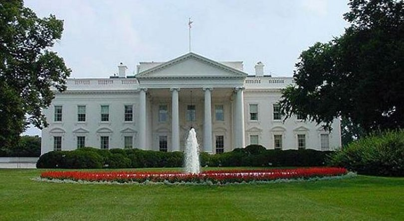 White House unveils guidelines for protecting critical systems against cyber attacks