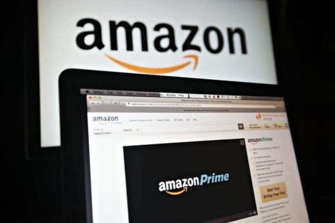 Amazon lends Prime perks to other online retailers