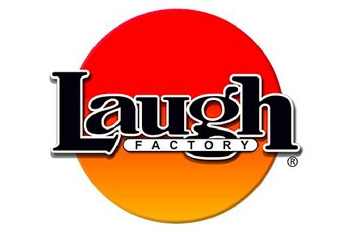 Laugh Factory app puts comedy on PS3 this September