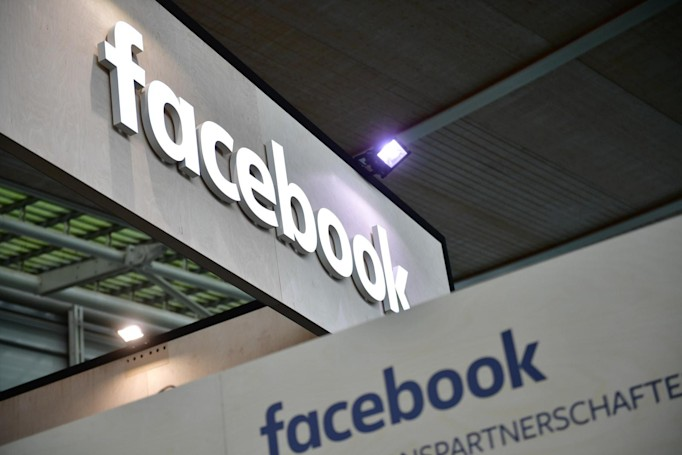 Facebook expands news fact-checking program to 14 new countries