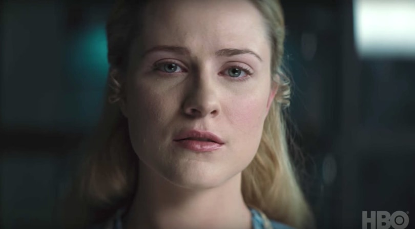 'Westworld' season two trailer offers our first glimpse of Shogunworld
