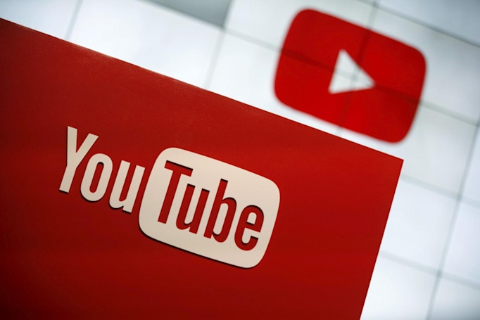 YouTube is reportedly paying creators to promote new features