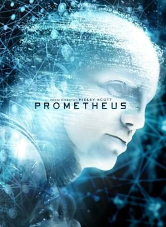 Fox to sell Digital HD movies three weeks ahead of discs or VOD, Prometheus is first (Update: via Amazon, iTunes, Xbox, Vudu etc.)