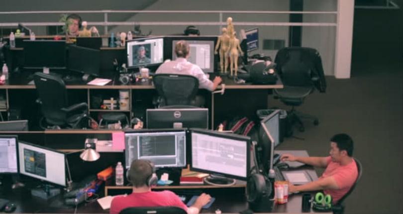 Halo 2: Anniversary documentary lands on Friday