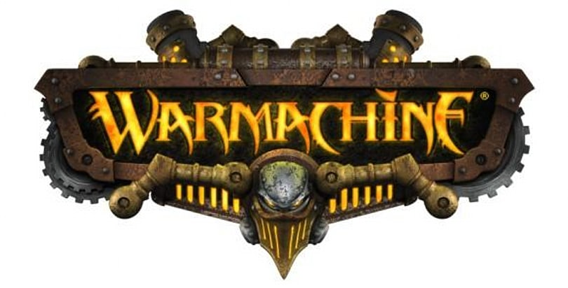 Warmachine game attacking PC, consoles