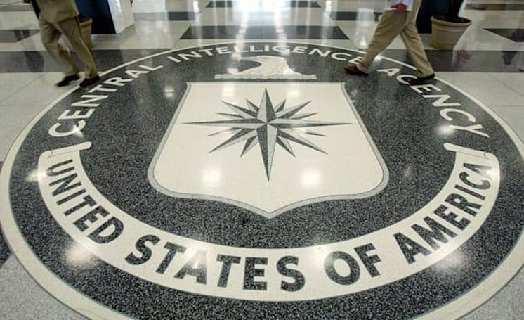 How the CIA planned to hijack Apple's developer tools