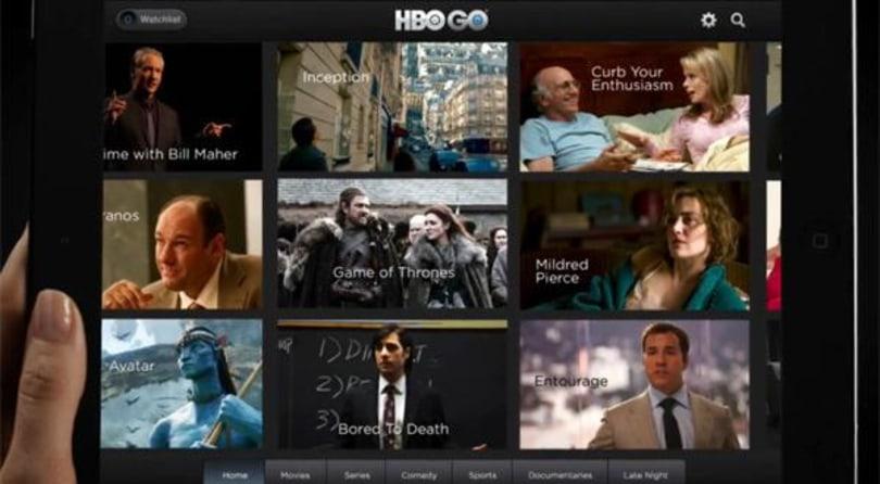 Time Warner CEO talks HBO Go expansion, first UltraViolet digital locker-enabled movies