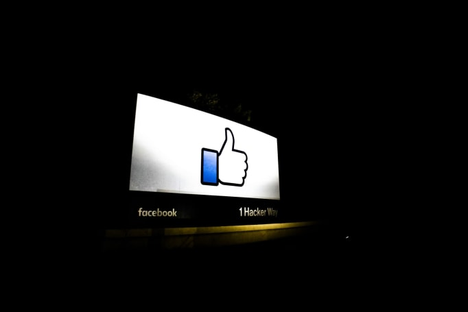 Nearly every state AG has joined NY's Facebook antitrust investigation