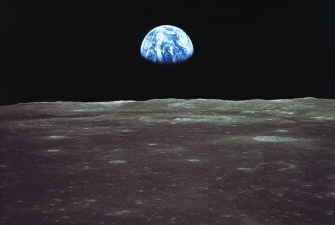 Lunar Xprize competitors get $5.25 million for reaching key milestones