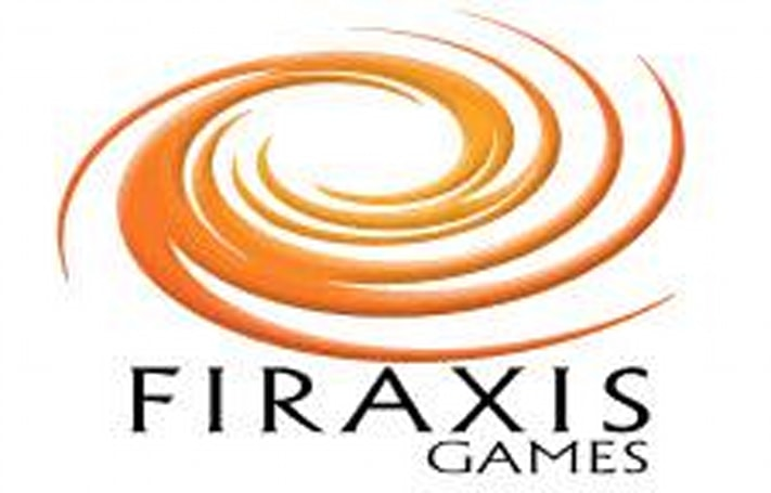 2K's Firaxis trifecta for 2006