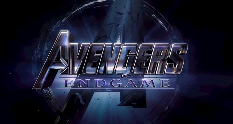 'Avengers: Endgame' pre-sales are crashing movie ticket sites