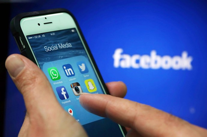 Recommended Reading: Social media's effect on the truth