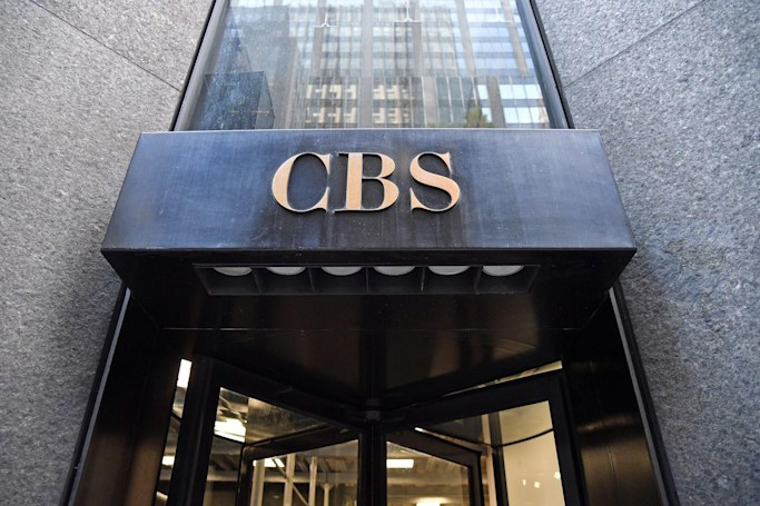 CBS launches streaming-only news service for New York City